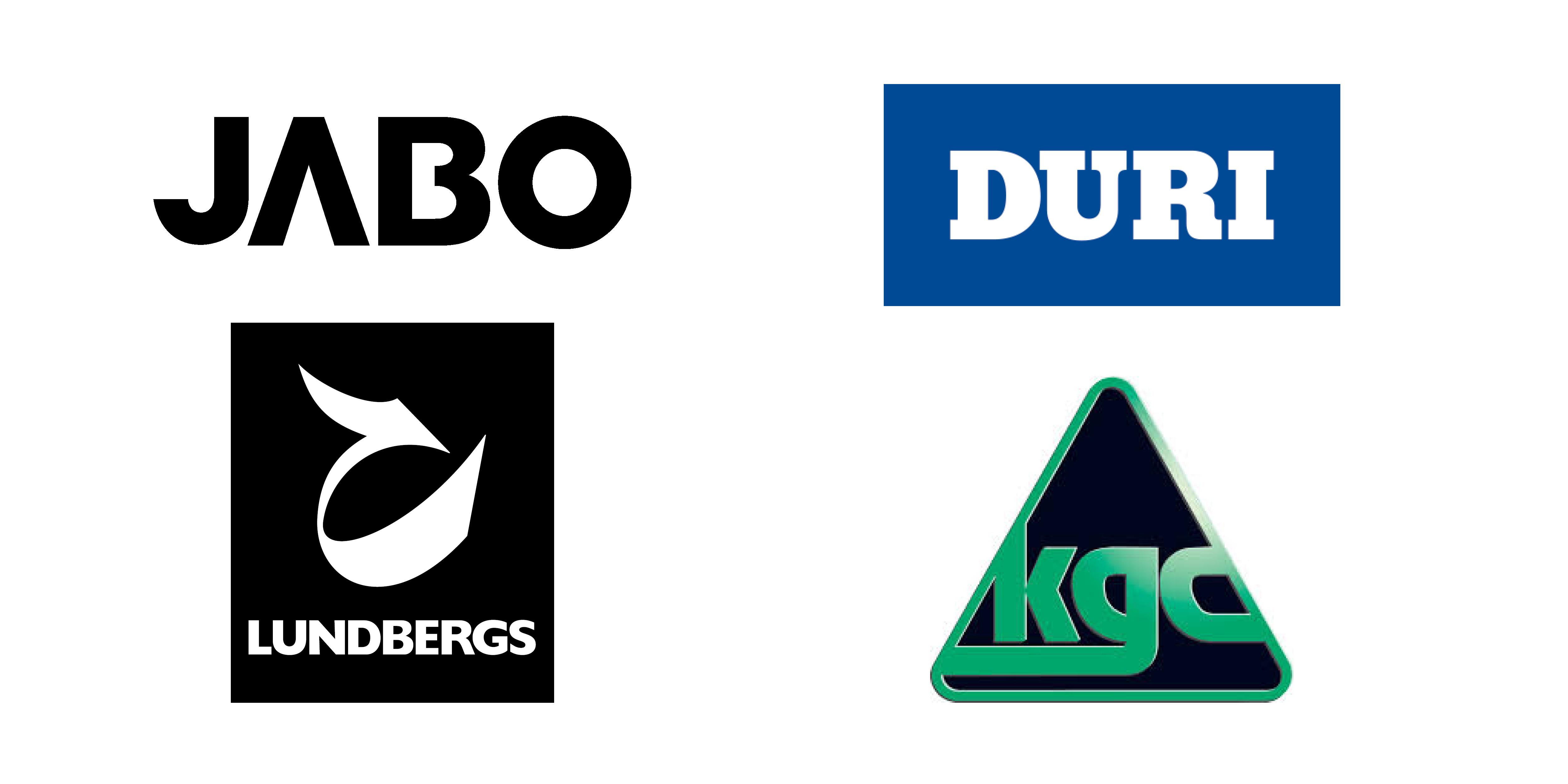 NRI Groups varumärken
