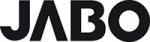 JABO Logotyp