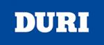 Duri Logotyp